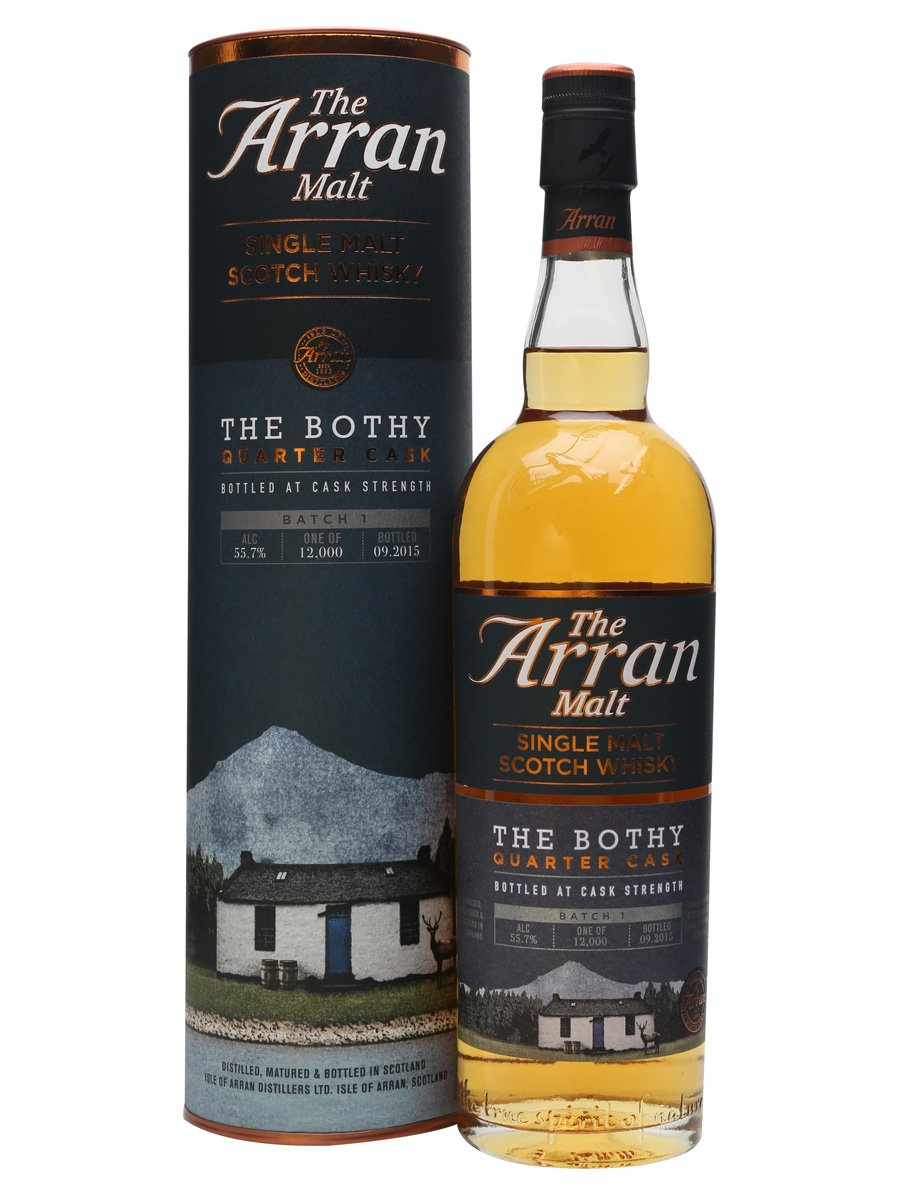 Arran--The-Bothy-Quarter-Cask-Batch-3--532