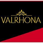 valrhona-squarelogo-1408110237503